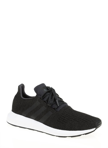 adidas Swift Run Renkli
